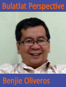 Dire implications of the DAP ruling on the Aquino government
