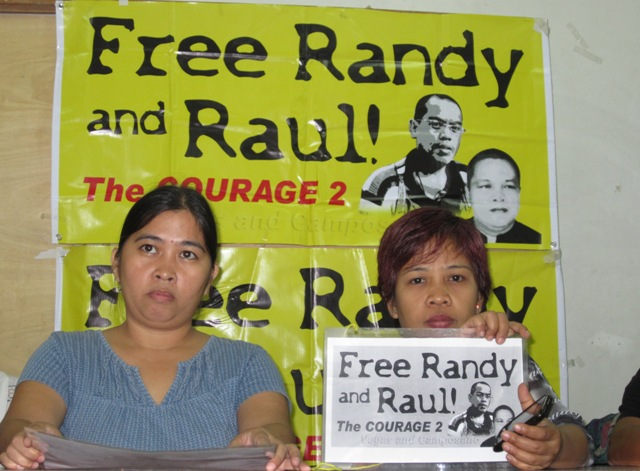 free-randy-and-raul