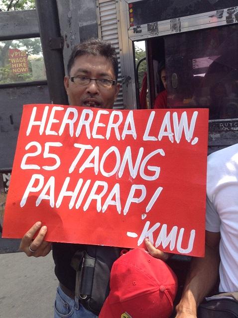 (Photo by Marya Salamat / Bulatlat.com)