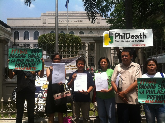 (Photo by J. Ellao / Bulatlat.com)