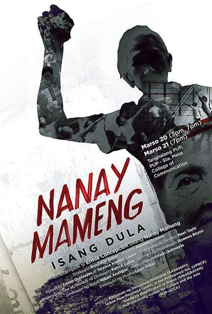 nanay-mameng-poster