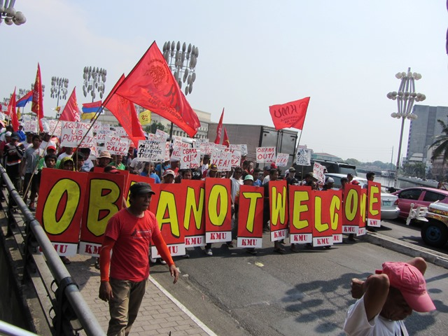 Apr27_obamanotwelcome2