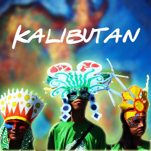 Kalibutan-1-1