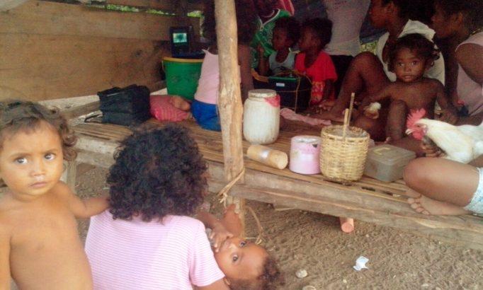 APECO: Isang bangungot sa mamamayan ng Casiguran, Aurora (1)