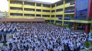 Public school teachers raise 5 demands before school opens