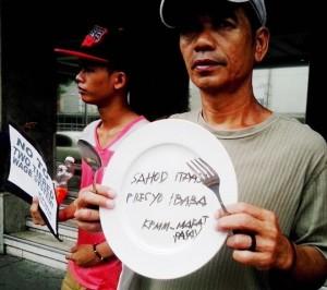KPMM protest at NEDA Makati 15Jul2014 (5)