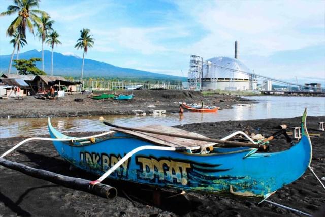 12lakbaydagat_DavaoToday