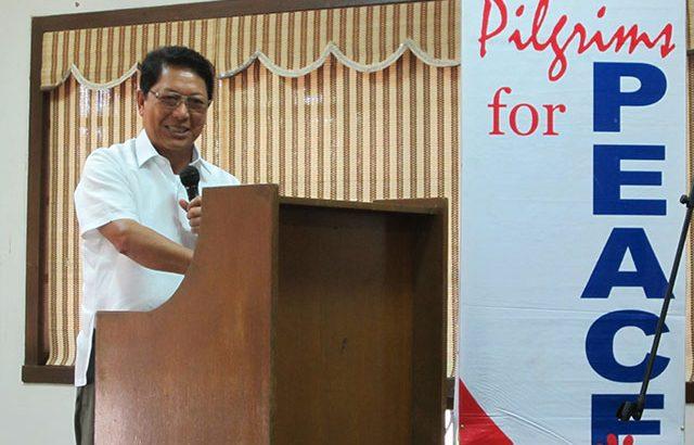 Peace advocates urge GPH, NDFP to uphold framework deal