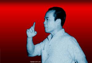 Though overdue, CHR tribute to labor leader Bert Olalia hailed