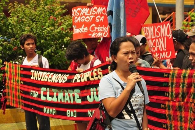 (Photo courtesy of Kalikasan-PNE / Bulatlat.com