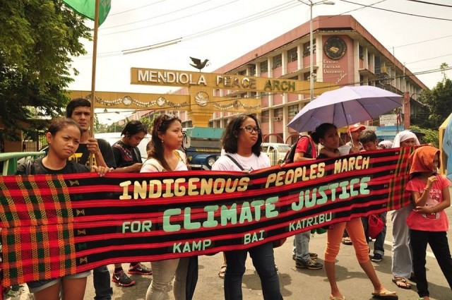 (Photo courtesy of Kalikasan-PNE / Bulatlat.com)