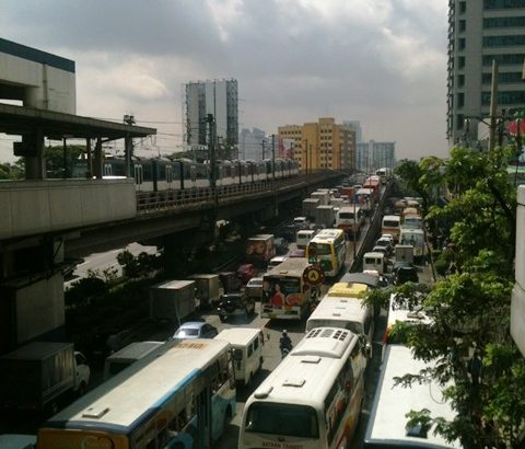 Reasons behind MRT's frequent breakdowns, mishaps