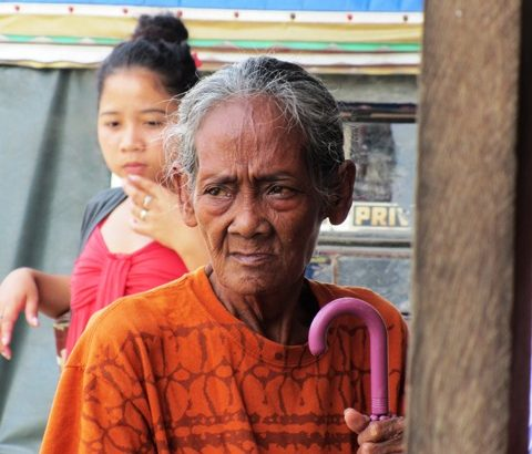 Yolanda survivors on Aquino's negligence: 'We won't forget nor forgive'