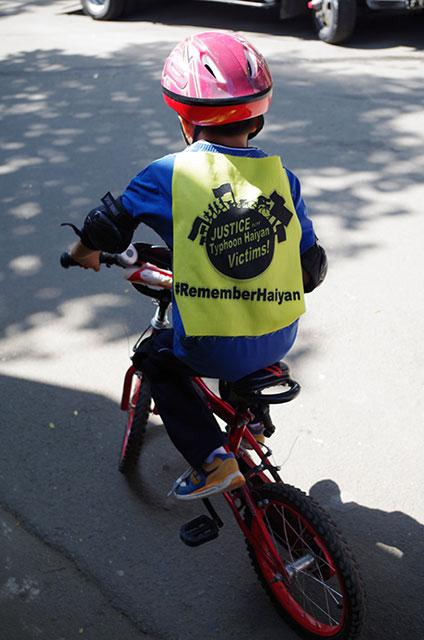 young-biker.jpg