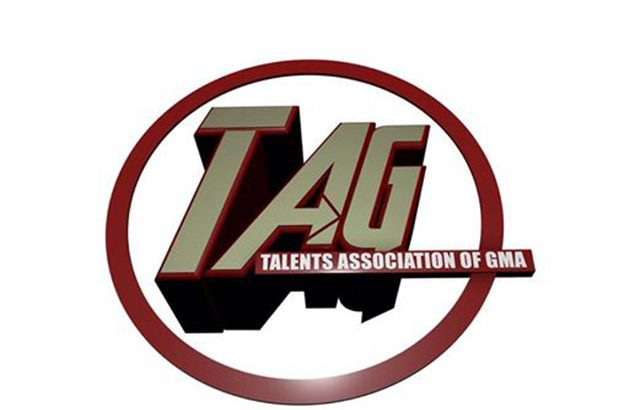 It's bleak Christmas for GMA 7 talents