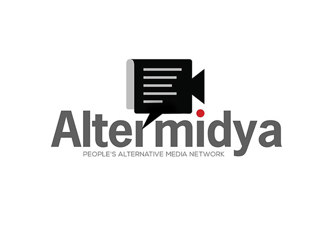 altermidya-for-web