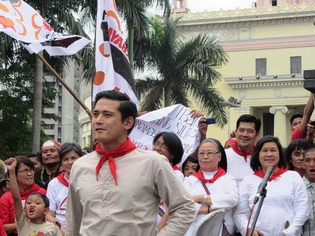 (Photo by M. Salamat / Bulatlat.com)