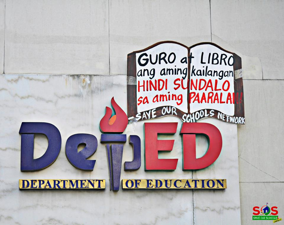 sos_01_vigil_at_deped