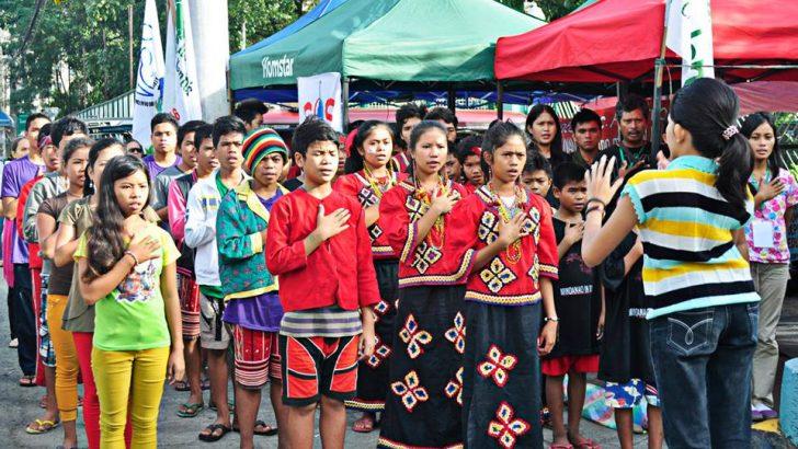 'Let Lumad schools open'