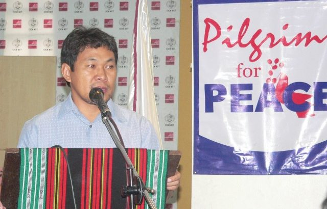 Attainment of peace depends on an 'acceptable 'Bangsamoro Basic Law – MILF official