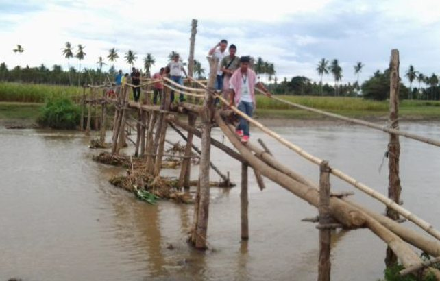 Govt urged to indemnify civilian victims in Mamasapano ops
