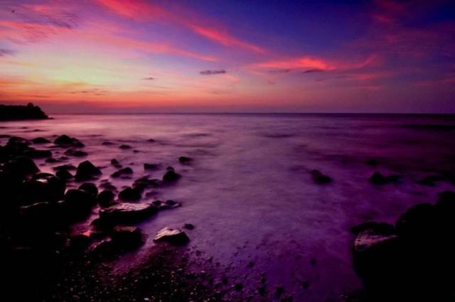 Photo of the week | Sea, sky, soul