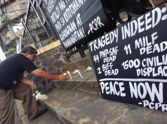 mamasapano-pcpr-peace-byja
