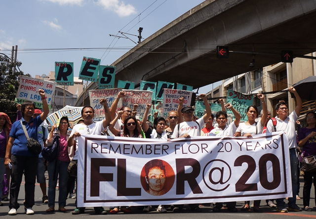 mig-flor 20 years-with nora aunor-byja-3
