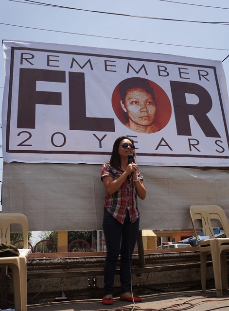 mig-flor 20 years-with nora aunor-byja-4