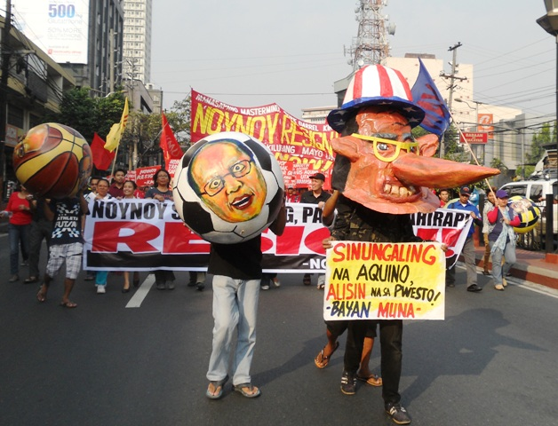 Photo by A. Umil/ Bulatlat.com