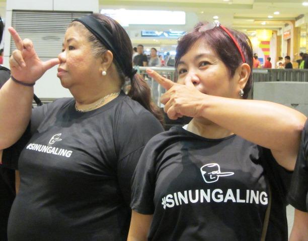#sinungaling_pnoychio