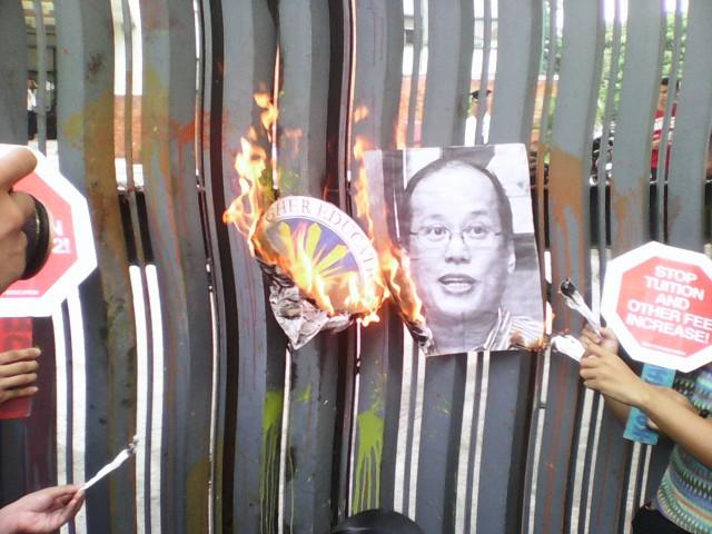 (Photo courtesy of LFS National/Bulatlat.com)