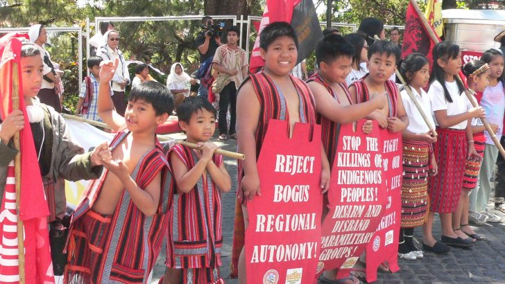 #BulatlatAsks | What made your Cordillera Day memorable?