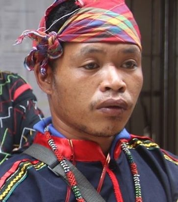 Rights group blames paramilitary, private guards for disappearance of Lumad activist