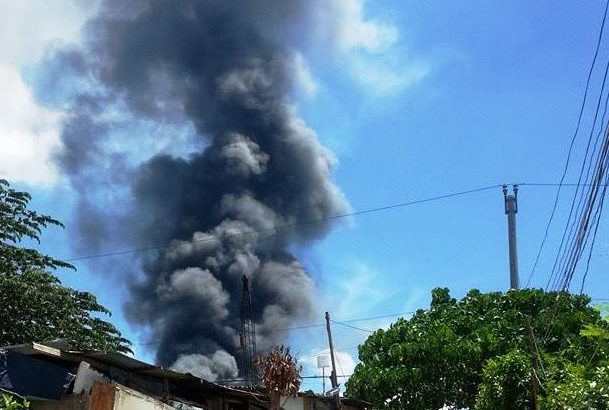 What compliance?| Kentex's many violations caused biggest factory fire casualty – labor NGOs