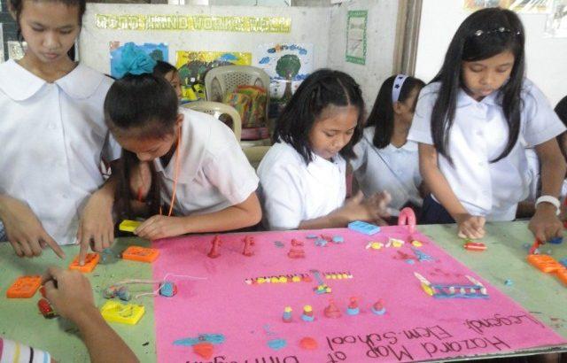Rethinking basic education