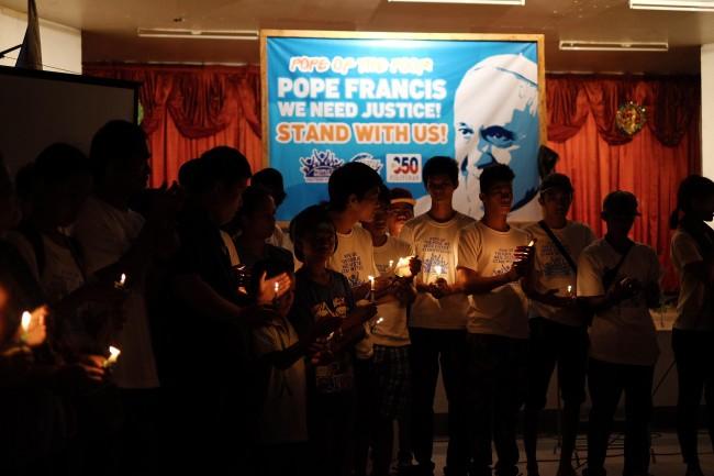 (Photo by Ciriaco Santiago III/Bulatlat.com)