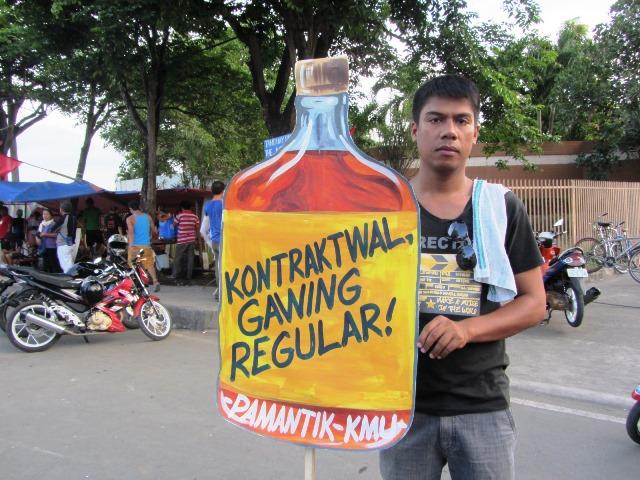kontraktwal_gawing_regular