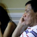 Is change forthcoming under the Duterte administration?