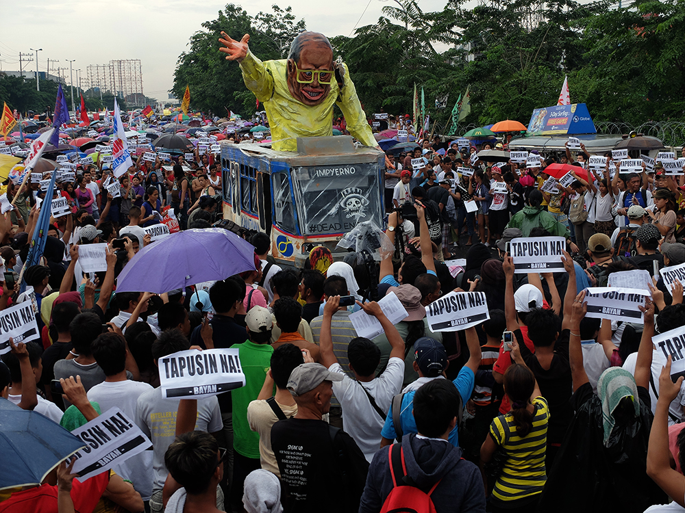 effigy-noynoy-byrbv-10