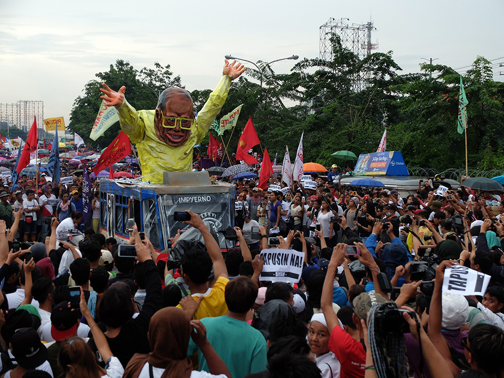 effigy-noynoy-byrbv-11