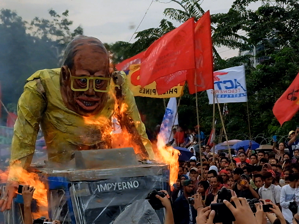 effigy-noynoy-byrbv-15