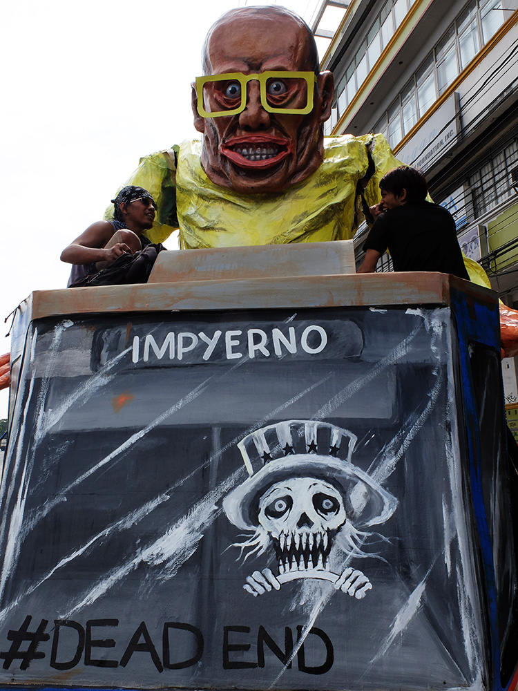 effigy-noynoy-byrbv-2