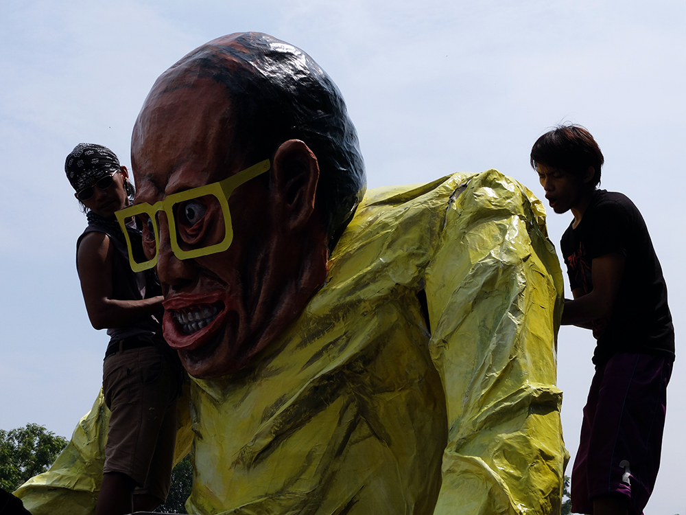 effigy-noynoy-byrbv-3