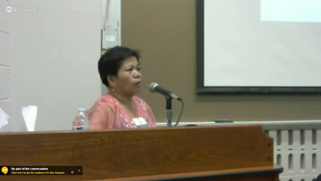 IPT 2015 | Haiyan victim, OFWs, peasants testify on joblessness, poverty under Aquino govt