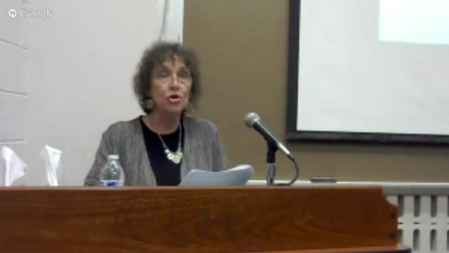 Marjorie Cohn, president of the NLG