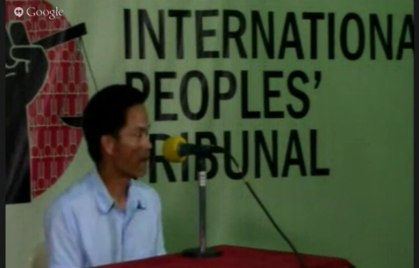 'Still no justice' | Torture survivors under Arroyo govt testify before IPT