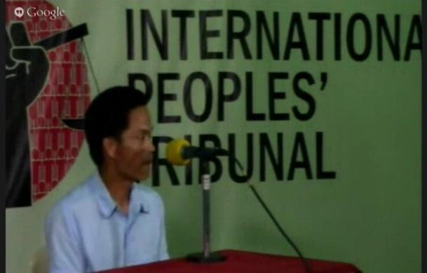'Still no justice' | Torture survivors under Arroyo govt testify before IPT
