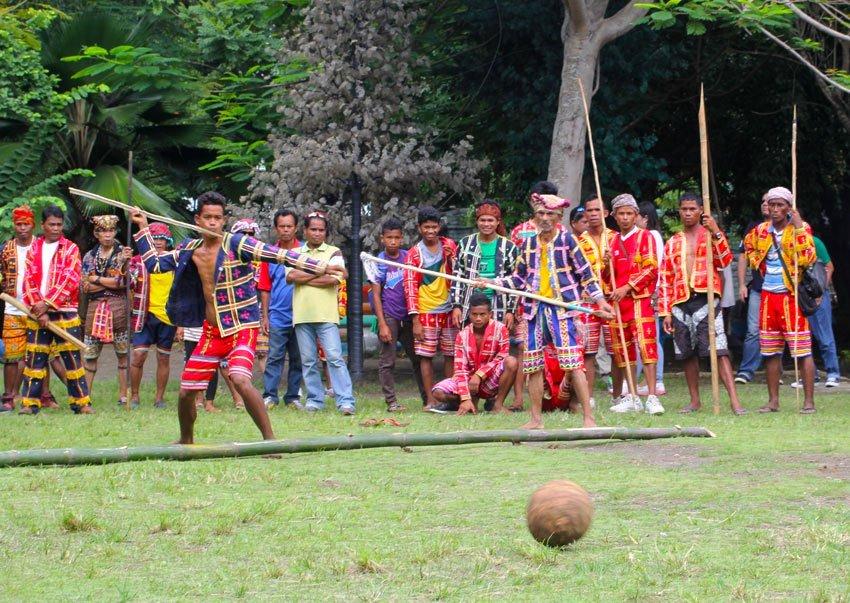 Bulatlat Photo Indigenous people