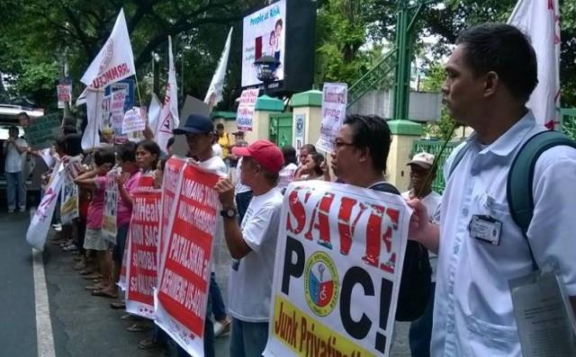 (Photo courtesy of AHW/Bulatlat.com)